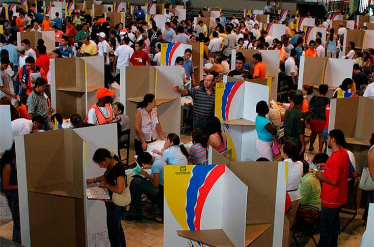 elecciones_colombia7