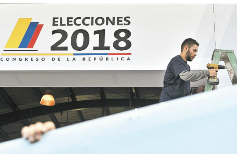 elecciones_congreso_2018ok