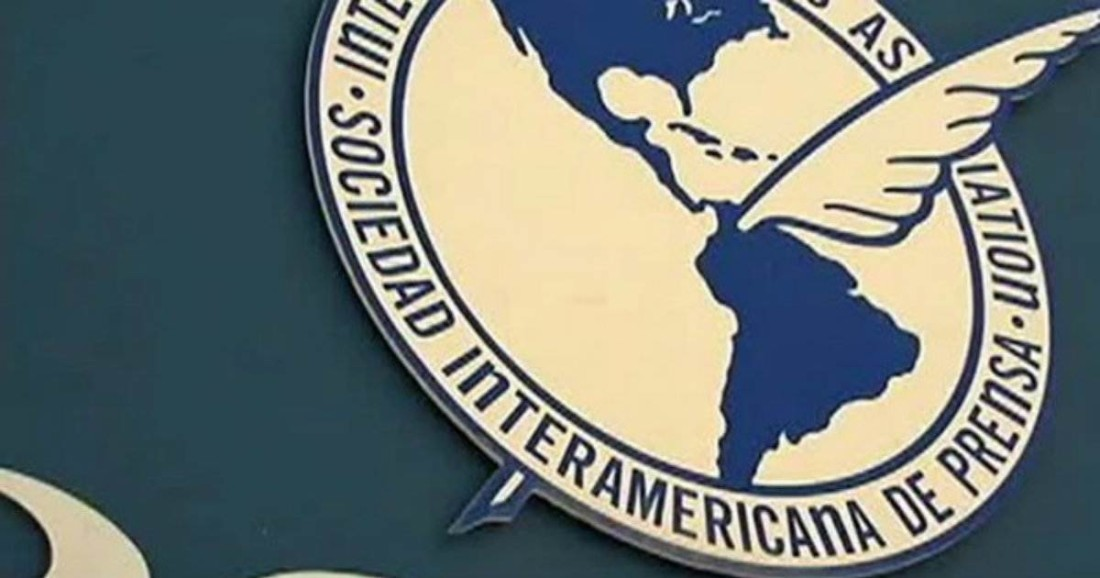 sociedad-interamericana-prensa