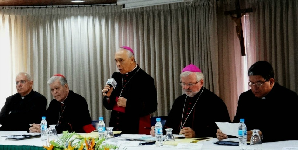 Conferencia-Episcopal-Venezolana-cev