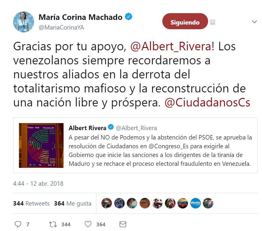 maria_corina