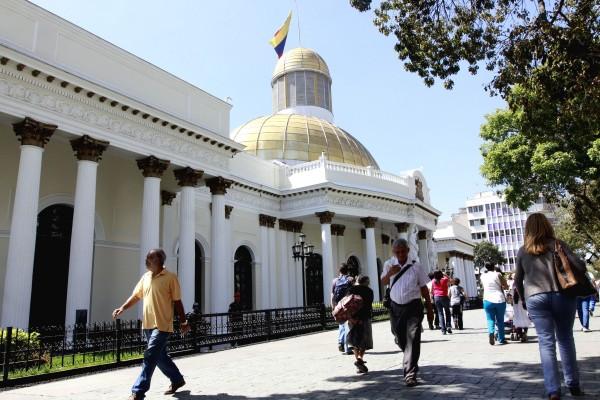 Fachada-Asamblea-Nacional-e1431469504623