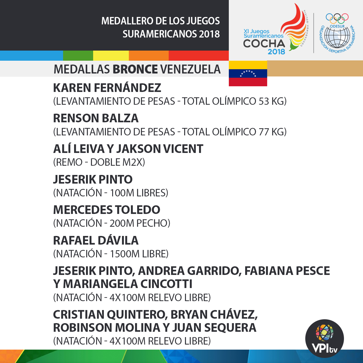 JUEGOS_suramericanos7