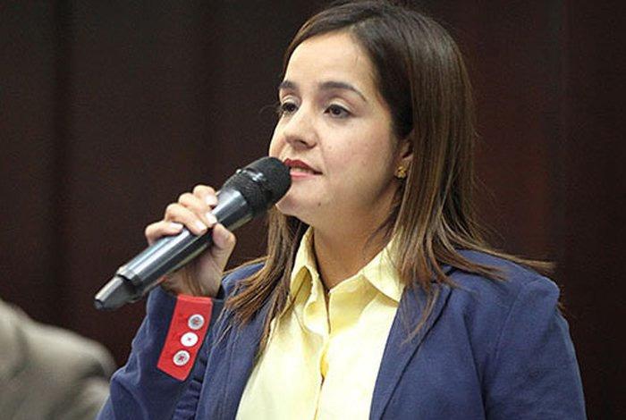 Karin-Salanova