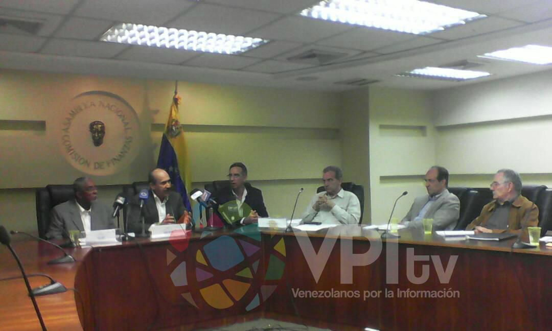 comision_finanzas_an
