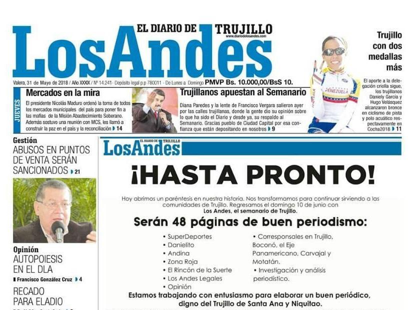 diariolosandes93923 (1)