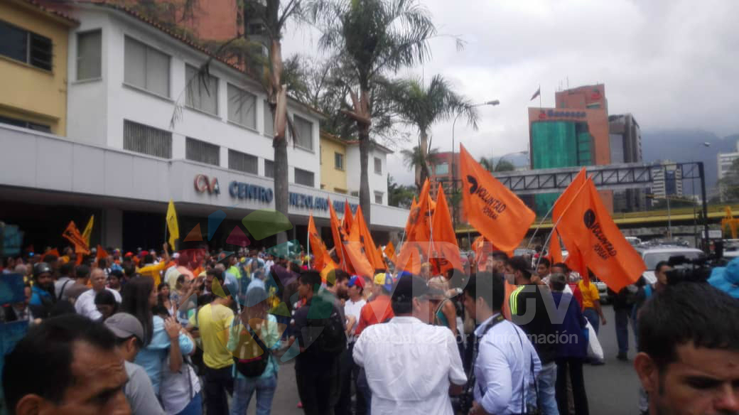 movilizacion_frente_amplio