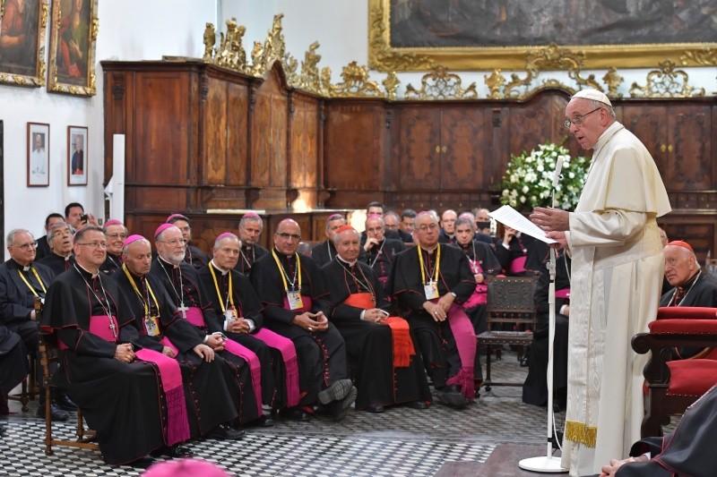 obispos-chile