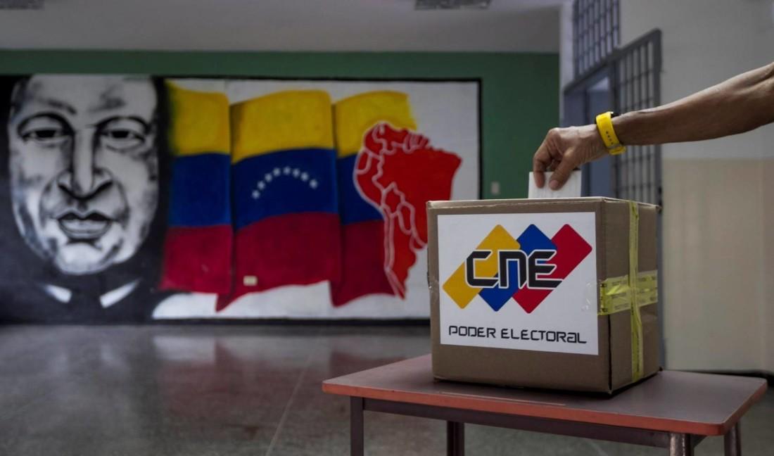 ven-elecciones-18-1