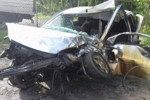 Accidente-Leandro-Domínguez-1024x684