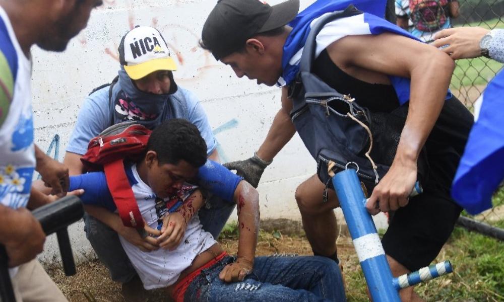 nicaragua_manifestaciones