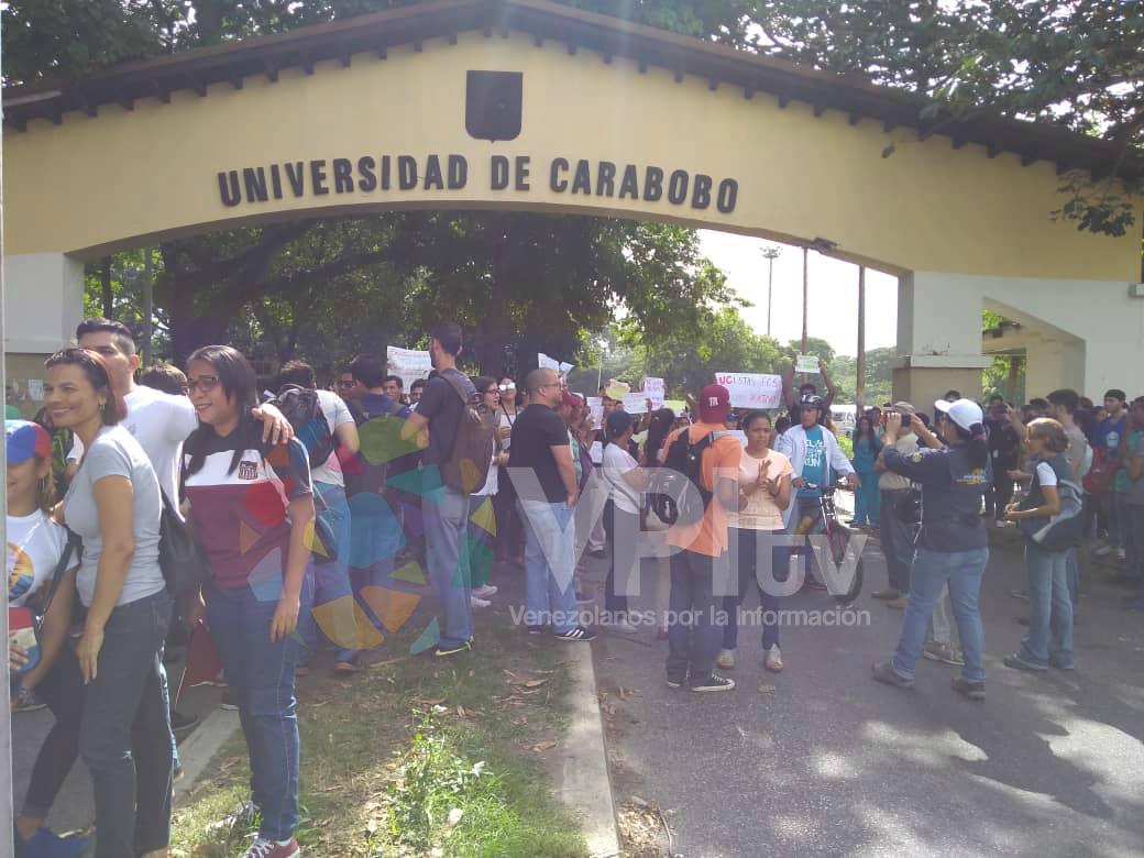 universidad_carabobo