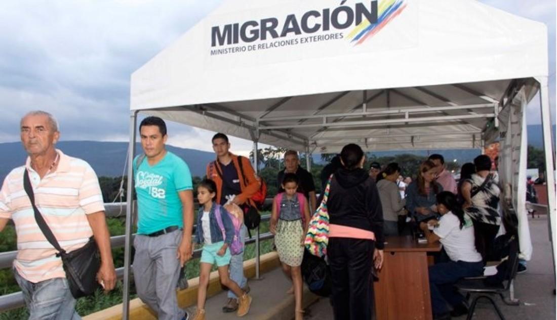20171027061751_18_inmigracion