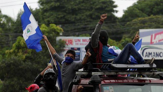 Borrell-considera-Nicaragua-situacion-peor_EDIIMA20180716_0129_19