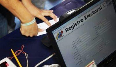 RegistroElectoral-400x231