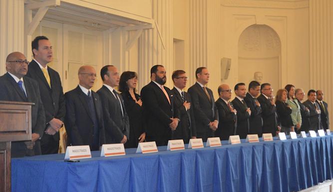Tribunal-Supremo-Justicia-venezolano-OEA_12074175