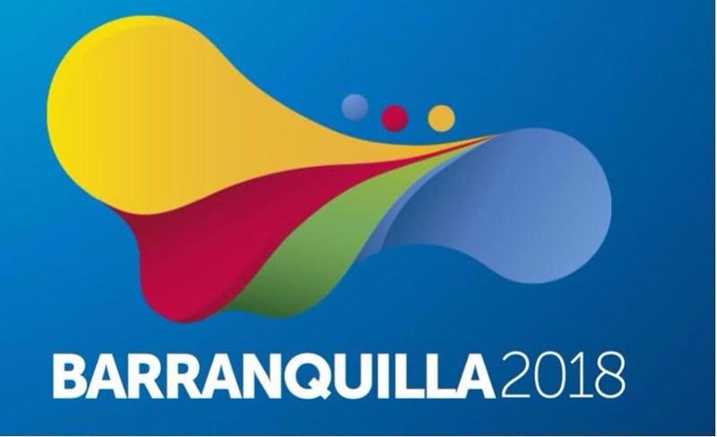 barranquilla-2018