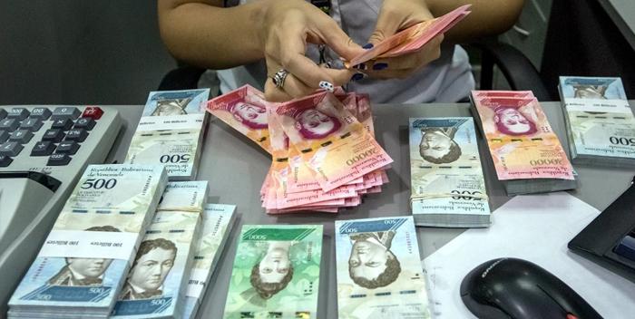 billetes-bolivares-nuevos