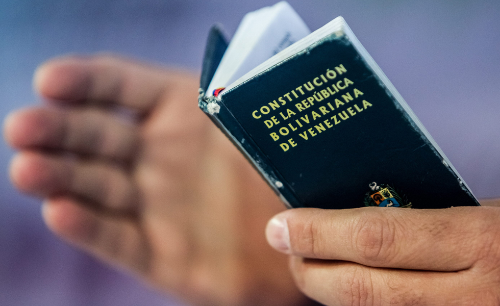constitucion-3