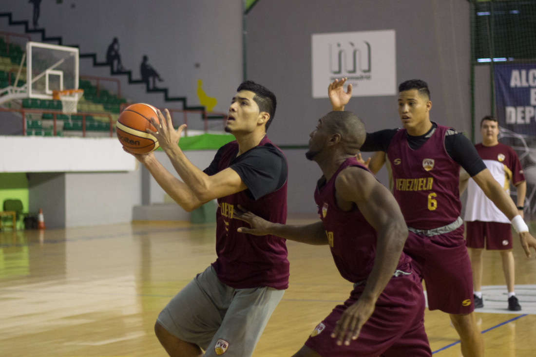 seleccion-venezuela-baloncesto-sub21