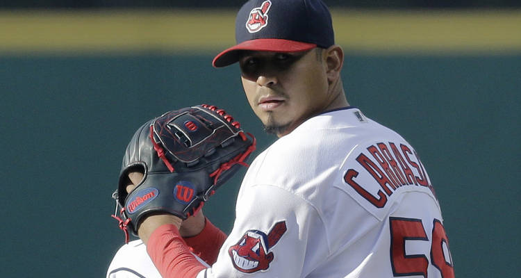 Carlos_Carrasco-mlb-750x400