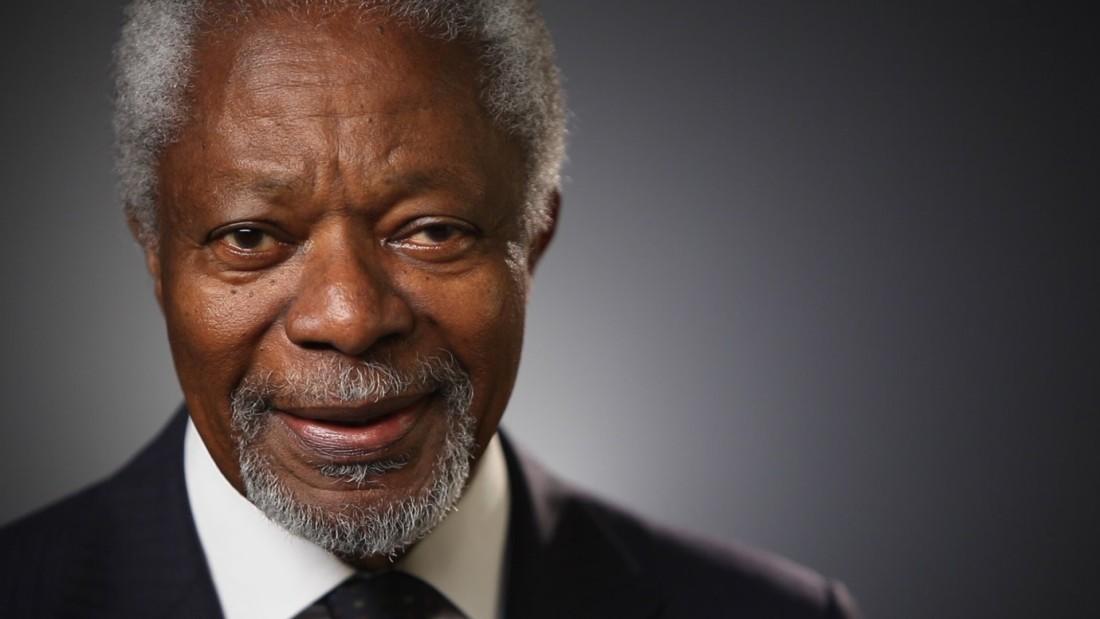 Kofi-Annan.-Imagen-Graphic-Online