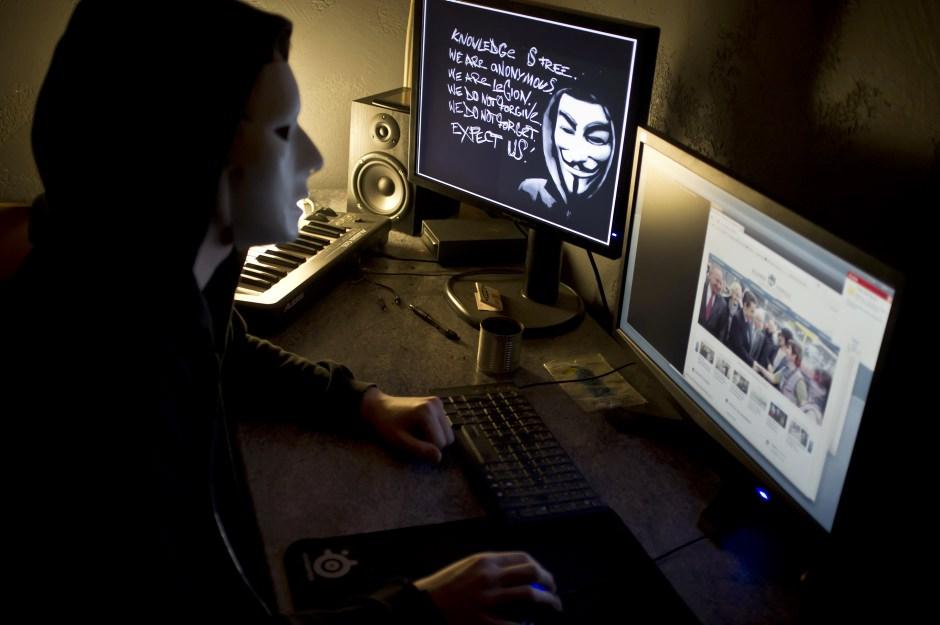 hacker_2_0
