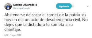 racc1