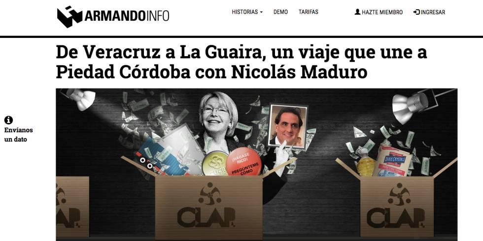 1517882614_458516_1517887038_noticia_normal