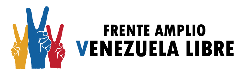Logo-FAVL