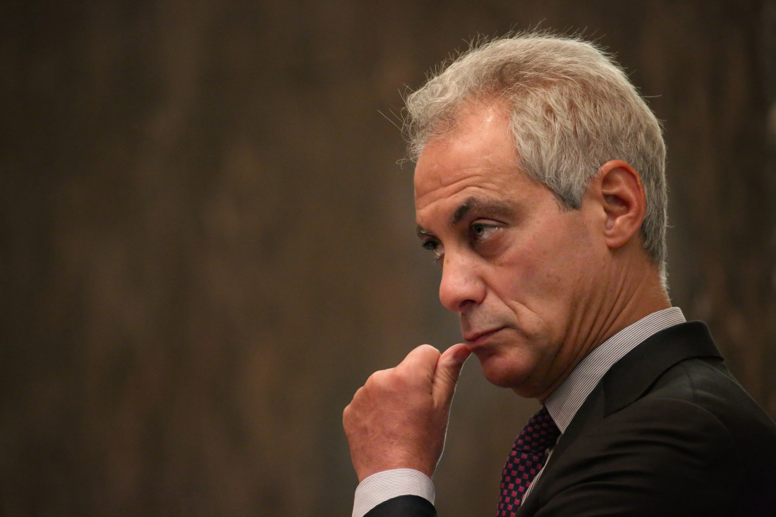 ct-rahm-emanuel-national-democrats-advice-0207-chicago-inc-20170206