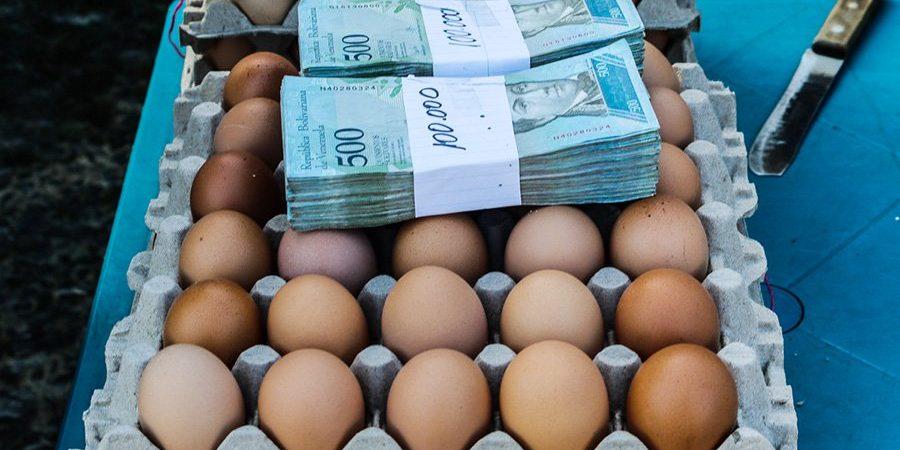 huevos-1-1-900x450