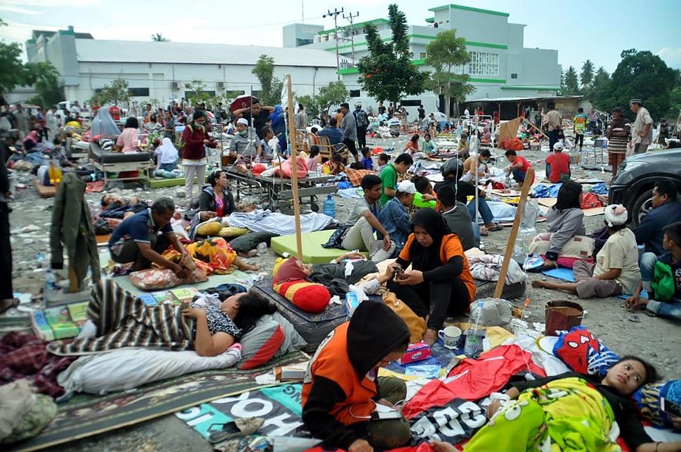indonesia-quake-tsunami_22330241
