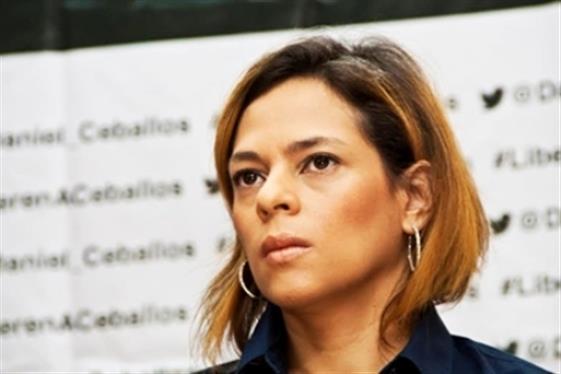 Ana-Leonor-Acosta