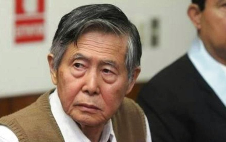 actualidad-alberto-fujimori-solicitud-contra-fujimori-caso-castro-castro-fue-rechazada-corte-idh-n312171-764x480-446673