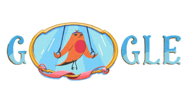 noticia-doodle
