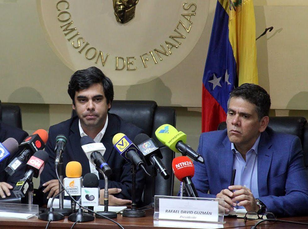 Ángel Alvarado, Diputad