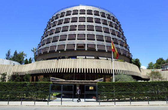 1357895993_780618_1357896218_noticia_normal