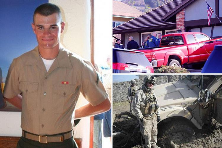 1541714675_ian-david-long-terrified-his-mum-when-he-returned-from-afghanistan-as-its-revealed-ex-marine-shot-himself-after-killing-12-in-california-bar