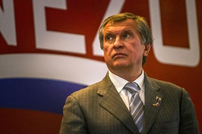 Igor-Sechin-jefe-de-Rosneft-e1423675083902
