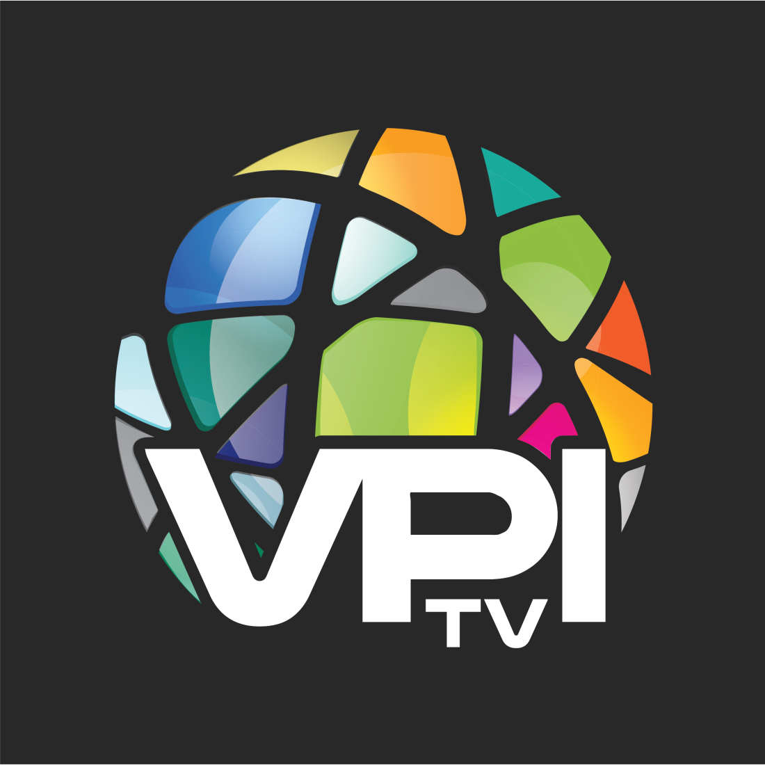 Logo_2018_VPItv-01