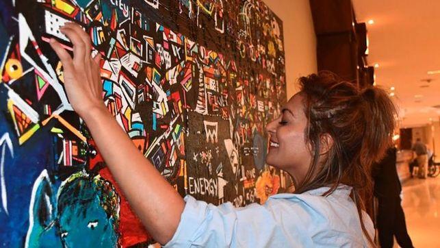 artista-Kenia-pinturas-personas-invidentes_EDIIMA20181113_0145_4