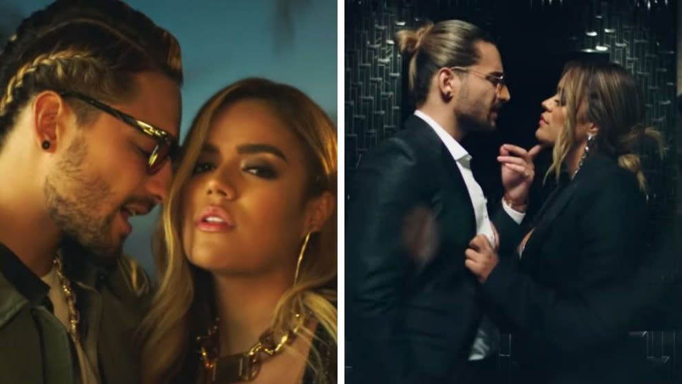 maluma-karol-g-creeme-video