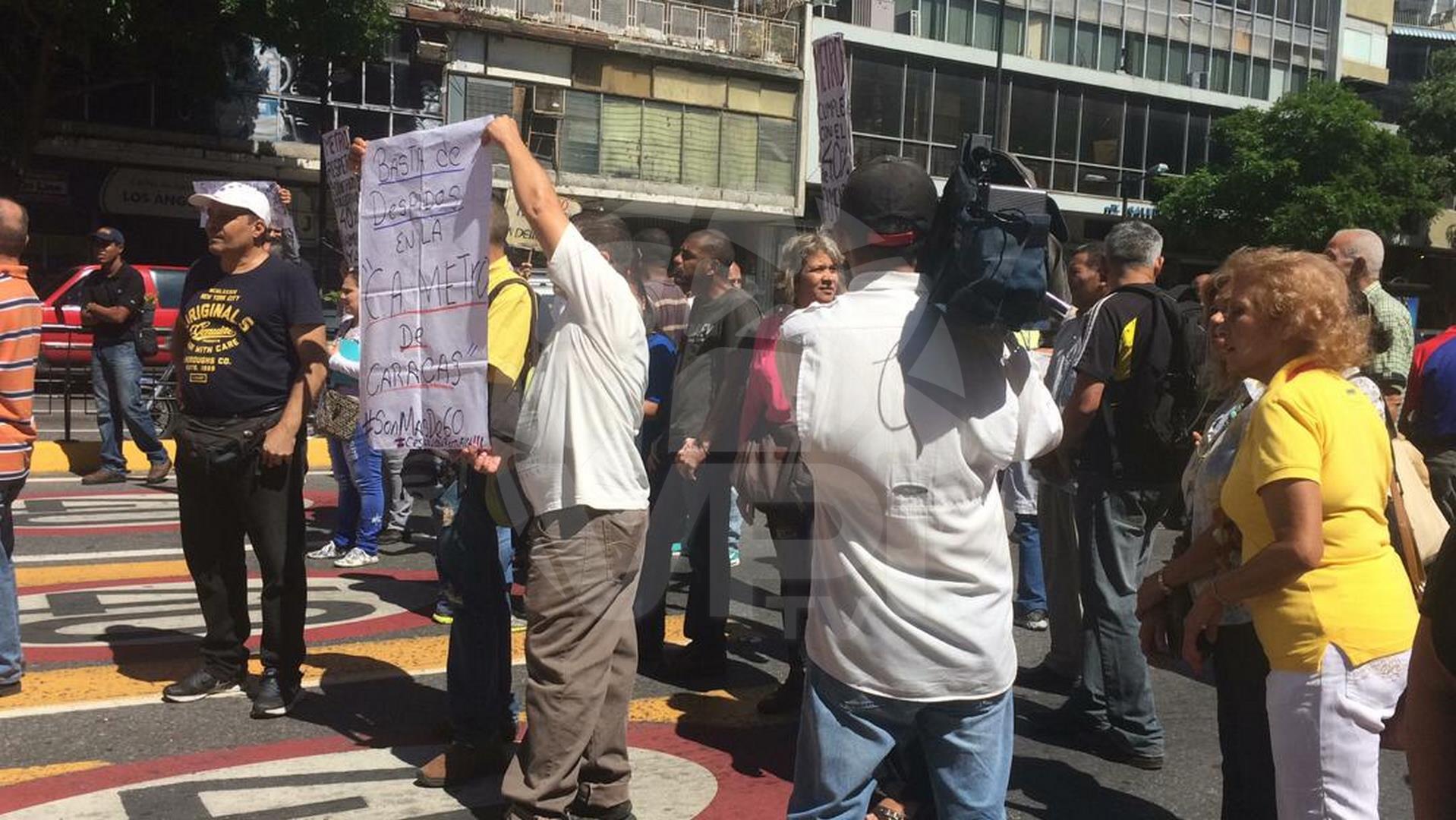 protesta 0