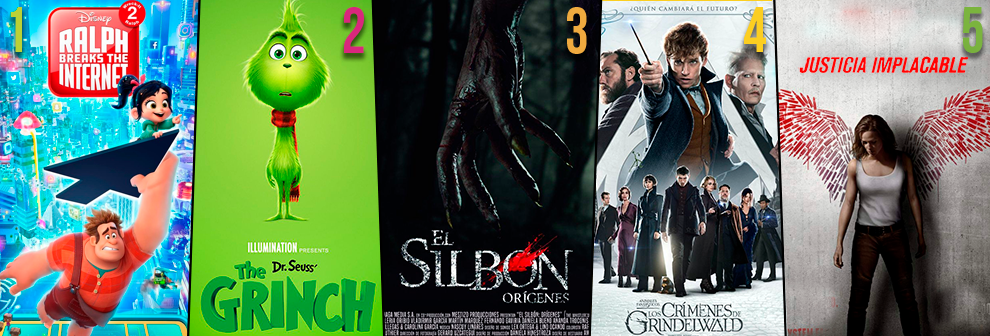 top-5-dic-2018-s2-titulo-web